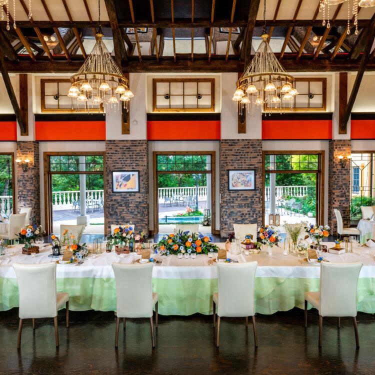 【家族婚におすすめ】少人数結婚式・会食・挙式だけ・フォトもOK