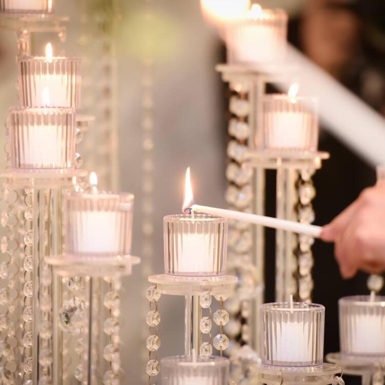 和歌山で一番招待されたい結婚式場