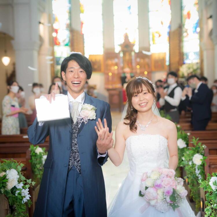 Kazuki & Nao